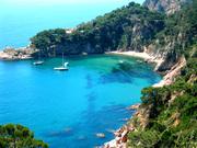 Прекрасный курорт в Испании для всех.