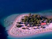 Солнечный отдых в Турции для всех.