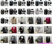Оптовая всех видов костюм Мужская