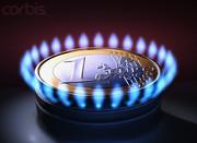 Ищем природный газ для частной компании из Литвы