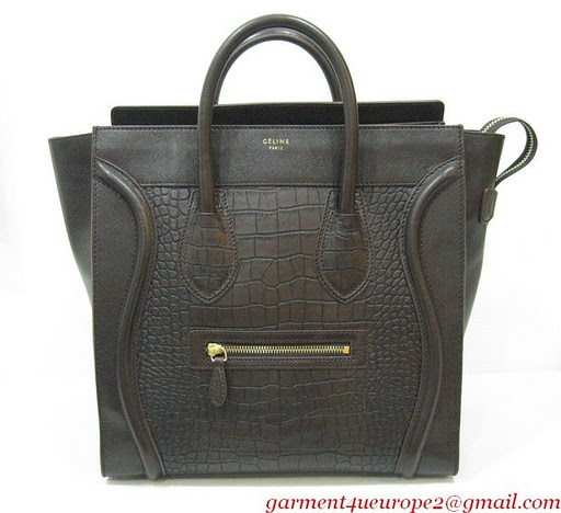 visitor. images. celine bag brown. jpg.
