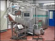 продам оборудование для масла