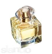 Avon косметика предлагаю сотрудничать с компанией Avon 865593351,  867670414