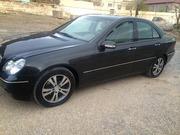 продается Mercedes Benz c240