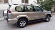 Prodam Toyota Prado