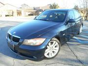 BMW 2007 3 ER.......