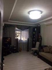 2- комнатная квартира на продажу