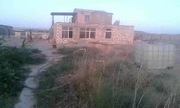 Продам собственный дом в аэропорту г. Туркменбашы