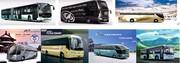 автобус ZONDA